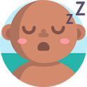 Auto Lullaby Player icon