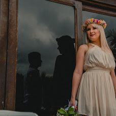 Fotógrafo de casamento Lucas Alves (lucasalves). Foto de 07.05.2017
