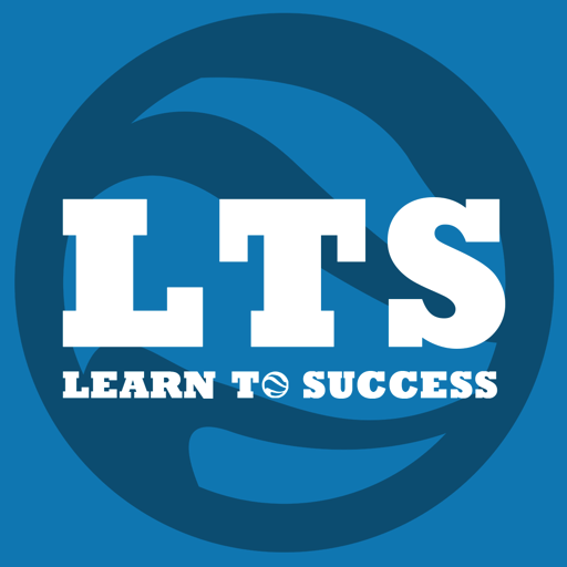 Learn To Success - LTS avatar image