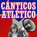 Cánticos Atlético icon
