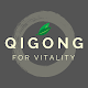 Qigong for Vitality APK