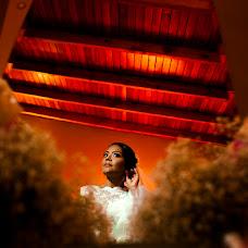 Wedding photographer Kelvin Morales (kmoralesfoto). Photo of 28.03.2018