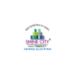Shinecity-Channel Sales Wing Icon