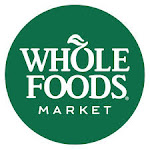Logo for Whole Foods Market - BRN