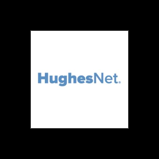 HughesNet - Área do Assinante – Apps on Google Play