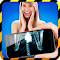 X Ray Camera Scanner Prank 1.0 Apk