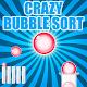 Crazy BuBBle Sort for PC Windows 10/8/7