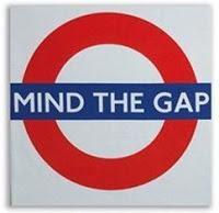 Приключения Radan в лондонском метро
