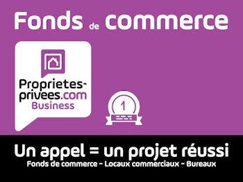 locaux professionels à Dreux (28)