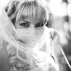 Wedding photographer Lyudmila Yunchenko (yuncha). Photo of 05.08.2015