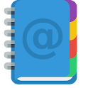 KT-Dict Dictionary icon