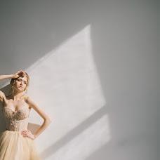 Wedding photographer Natasha Domino (domino). Photo of 22.06.2018