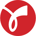 Redcord icon