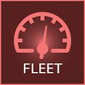 sureEcosystem Fleet