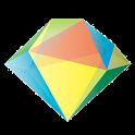 GeneLife:最先端の遺伝子検査 icon