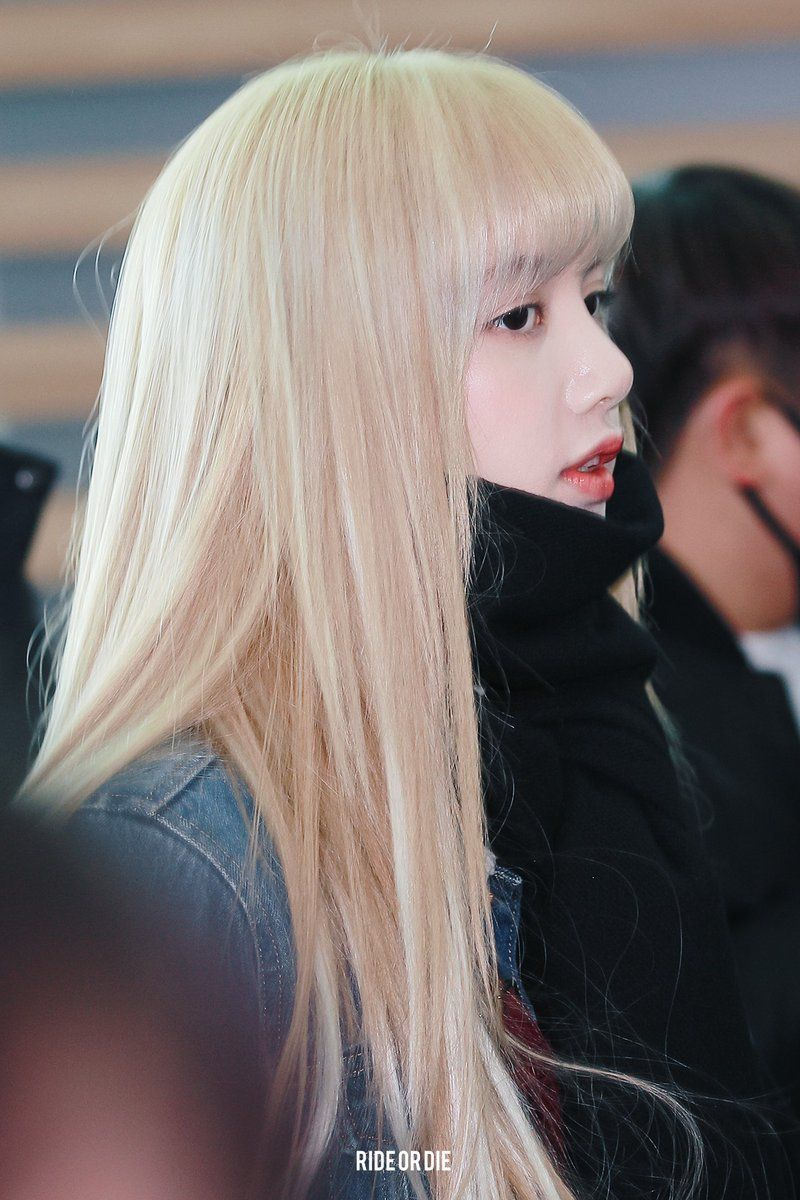 lisa profile 32