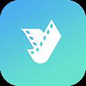 YekMovie فیلم و سریال بدون سانسور icon