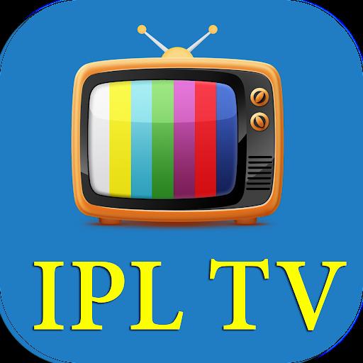 IPL TV