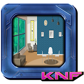 Knf Stylish Room Escape