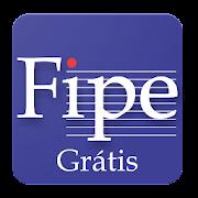 Tabela FIPE Consulta Grátis