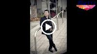 Khóc Cho Người Đi (Remix) – Sky Nguyễn
