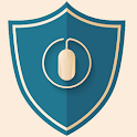 Free VPN Unlimited Proxy Secure Call VPN Open VPN icon
