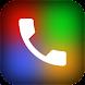 Metro Phone Dialer & Contacts Pro