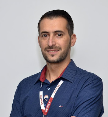 Paulo Bataglin