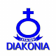 Download Diakonia HKBP For PC Windows and Mac