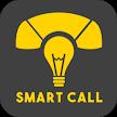 Smart Call + Remote Caller ID APK