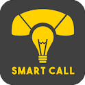 Smart Call + Caller ID Changer icon