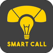 Smart Call + Remote Caller ID