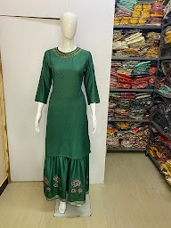 Mahalaxmi Boutique photo 12