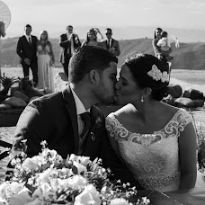 Wedding photographer Merlin Guell (merlinguell). Photo of 20.09.2017