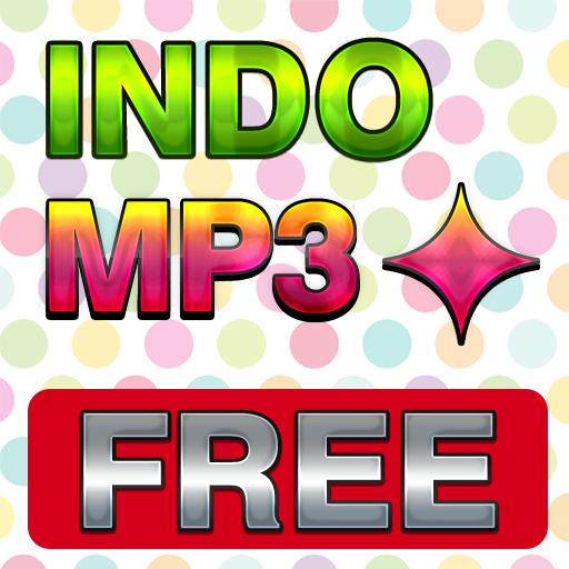 Indo MP3