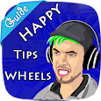 Guide For Happy Wheels Pro apk