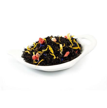 ETC Sommarblandning Organic, svart te