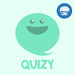 Quizy: Anime + Character Quiz 1.2