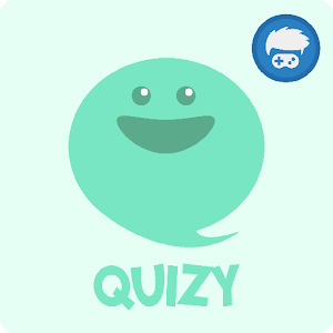 Quizy: Anime + Character Quiz for PC and MAC