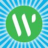 Willit Lottery App APK