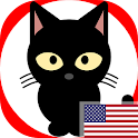 Cats Knowledge - Amazing Facts icon
