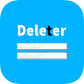 Delete Guide for Twitter - Deactivate