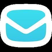 Swingmail -チャット形式にまとまる無料メールアプリ