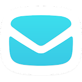 Swingmail Free Email Messenger