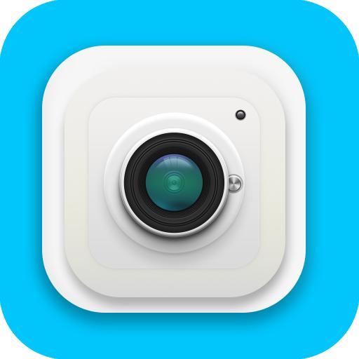 Easy Camera