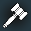 The Auction Calculator icon