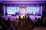 projector on rent in panchkula, mohali, zirakpur, chandigarh