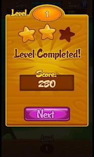 Candy Leek Pro - Screenshot