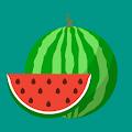 Sandia App