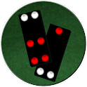RPG Pai Gow Silasit icon